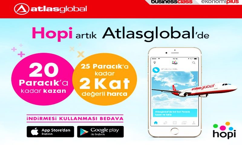 atlasglobal-hopi