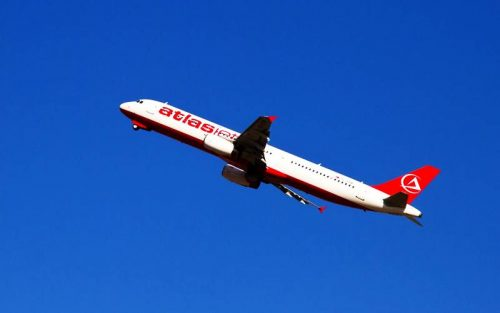 atlasglobal-kis-firsatlari